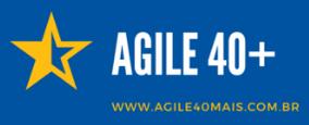 Agile 40+